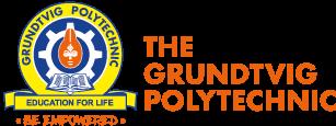 Grundtvig Polytechnic Logo
